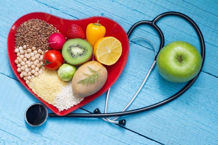 tenere a bada il colesterolo