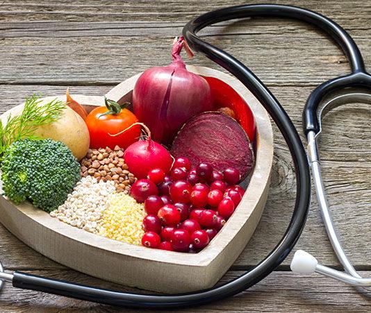 colesterolo alto rimedi naturali