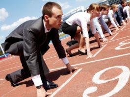 sport e lavoro