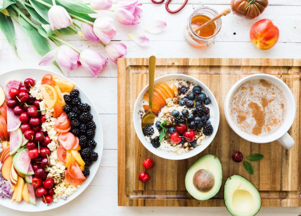 Mangi meno e ingrassi: la verità sul dimagrimento